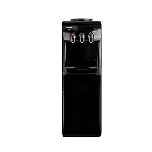 Orient OWD531 Water Dispenser 20 LTR Black