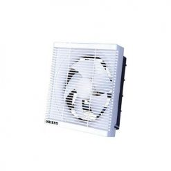 Orient Plastic Exhaust Fan 10