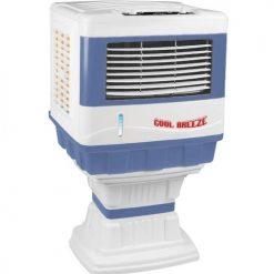 Orient Room Air Cooler 660