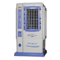 Orient Room Air Cooler Tower Plus in Blue