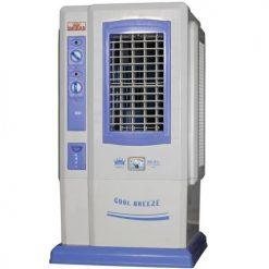 Orient Tower Plus Room Air Cooler