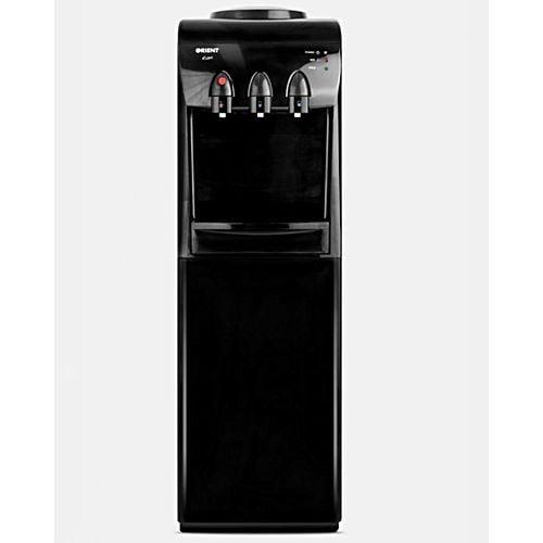 Orient Water Dispenser 20 L Off White