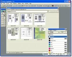 PageMaker Plus 7.0.2