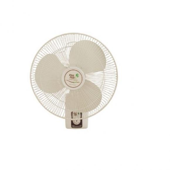 Pak Fan 14 Inch Bracket Fan