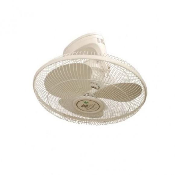 Pak Fan 18 Inch Circomatic Fan