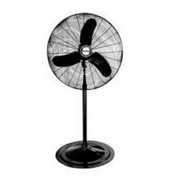 Pak Fan 24 Inch Pedestal Myga