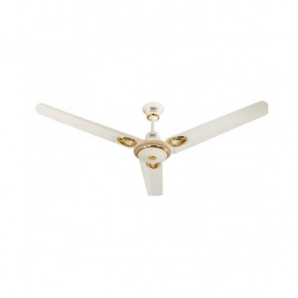 Pak Fan 56 Inch Galaxy Golden Model Ceiling Fan