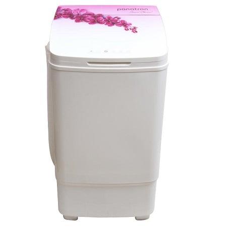 Panatron 220V Single Tub Washing Machine PW 4040G