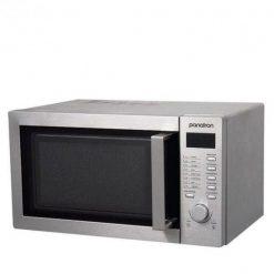 Panatron 25 Liters Microwave Oven PMO-231