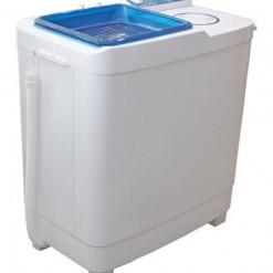 Panatron 9.5 KG Semi Automatic Washing Machine PSW-515