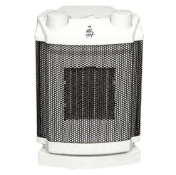 Panatron Auto Rotate M C Chef Ceramic Fan Heater N -39 -1