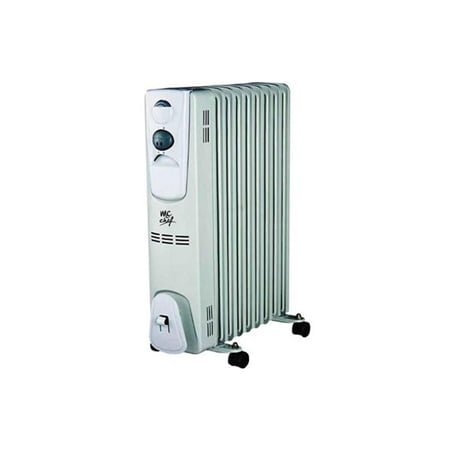 Panatron MC Chef 11 Lined Oil Heater CE-601-11