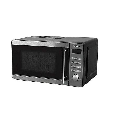 Panatron Microwave Oven P M O -171