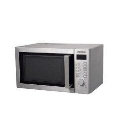 Panatron Microwave Oven P M O -231