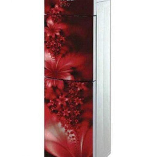 Panatron Water Dispenser PWD-1411