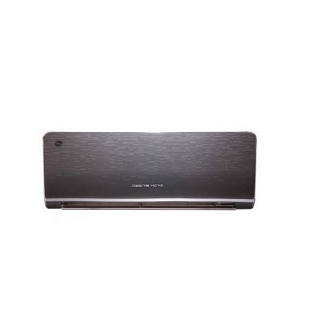 Pel 1.5 Ton Split Air Conditioner 18KDM