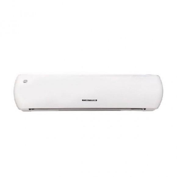 PEL 1.5 Ton Split Air Conditioner Cool Smile White
