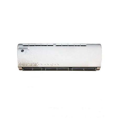 Pel 1 Ton Invert O Sense Inverter Air Conditioner