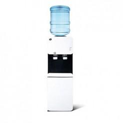 PEL 115 Classic Water Dispenser White