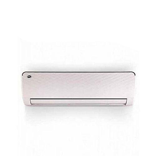 PEL 12K – Invert-O-Cool – Air Conditioner 1.0 Ton – White