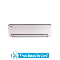 PEL 12K – Invert-O-Cool – Inverter Air Conditioner – 1 Ton – White