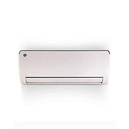 PEL 12K-MATE – 1.0 Ton Air Conditioner Inverter-O-Cool – White