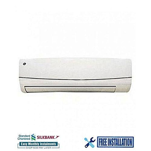 PEL 12K Mate – DC Inverter Air Conditioner – 1 Ton – White