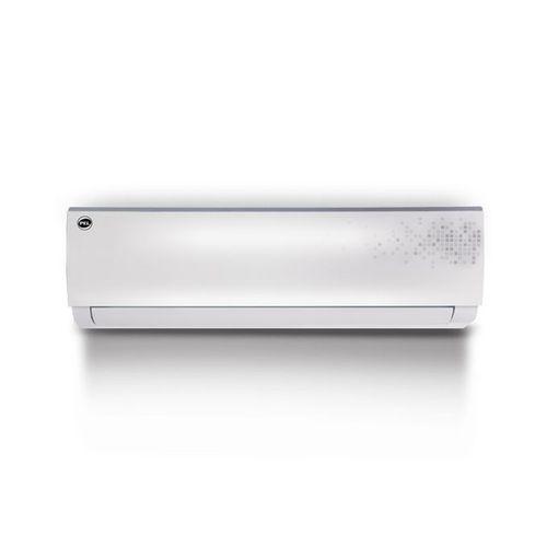 PEL 2.0 Ton Everest Series Air Conditioner PSAC-24K ES