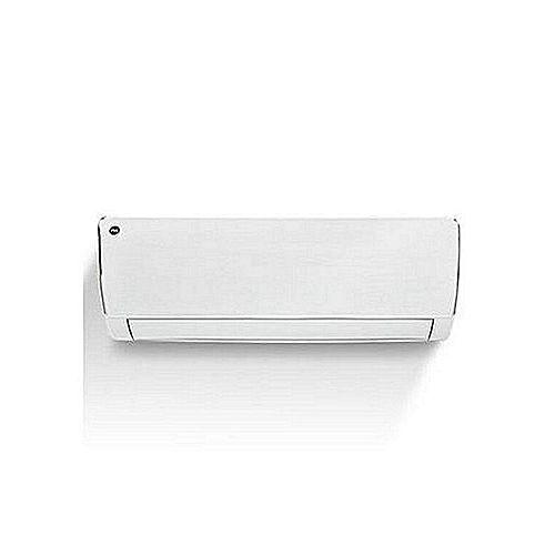 PEL Air Conditioner – 12K Invert-O-Pro – White