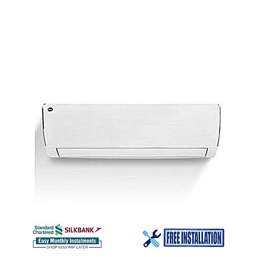 PEL Air Conditioner PEL 18K invert O Life