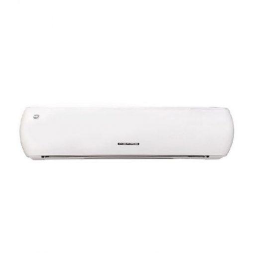 PEL Aspire 1.5 Ton Split Air Conditioner – White