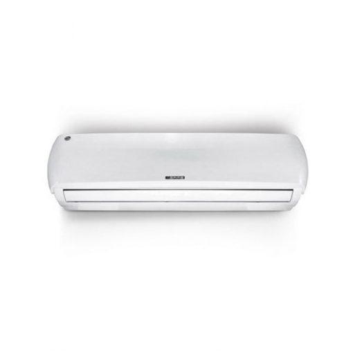 PEL Aspire 1 Ton Split Air Conditioner – White