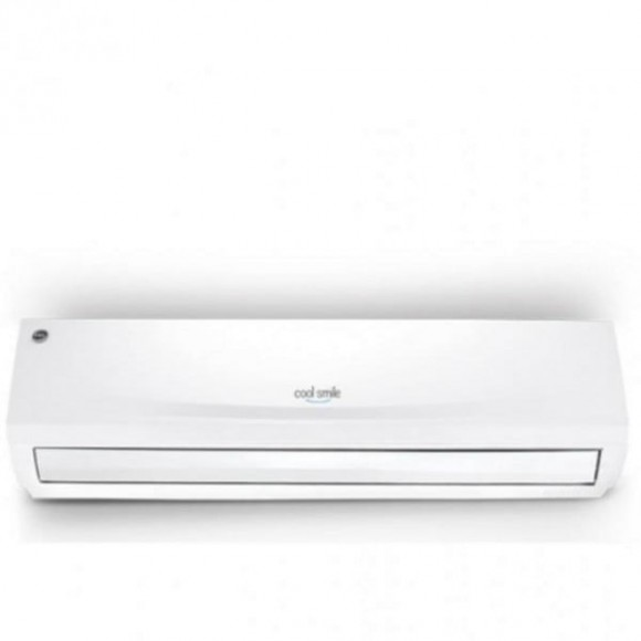 PEL Cool Smile 1.5 Ton Split Air Conditioner – White