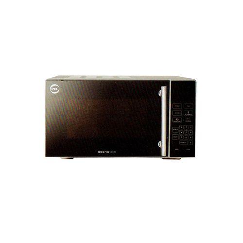 PEL Digital 20 Liters Microwave Oven Desire Series