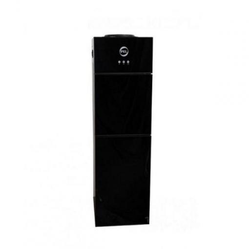 Pel Glass Door Water Dispenser PWD-115
