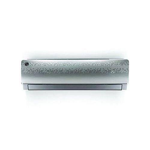 PEL Latest Air Conditioner Pel 18k invert ECO