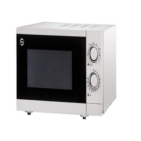 PEL Microwave Oven PMO-30SL