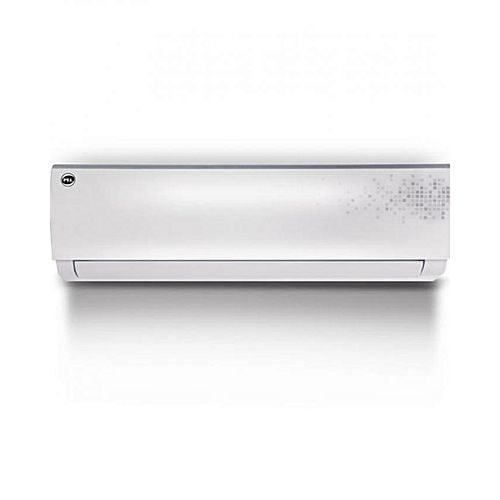 PEL PEL PSAC-24K ES – PEL Air Conditioner