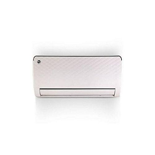 PEL PINVC-18K – Invert O-Cool 1.5 Ton – Split AC – White