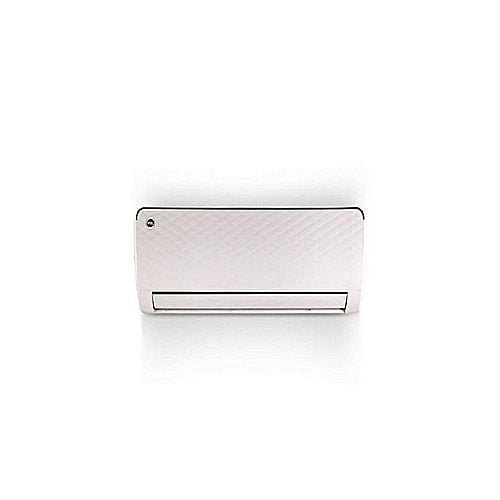 PEL PINVC18K Invert OCool 1.5 Ton Split AC White