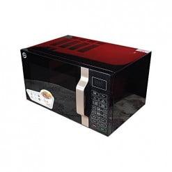 PEL PMO 23 Microwave Oven Desire Series 23 Liter Black