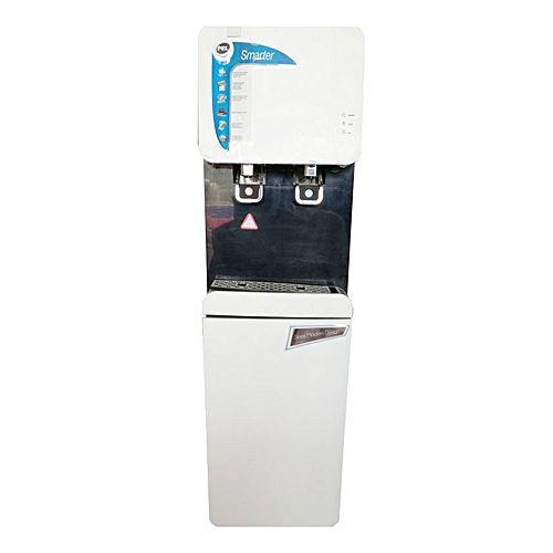 PEL Water Dispenser Black 115ST