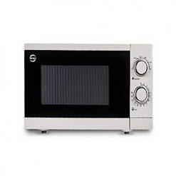 PEL White Microwave Oven PMO20W