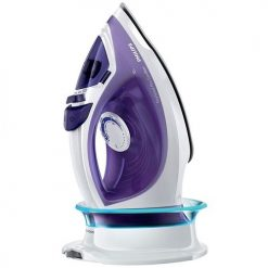 Philips Cordless Steam Iron 2400W