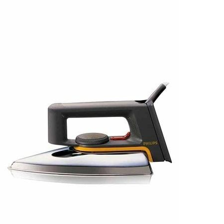 Philips Dry Iron HD1172 01