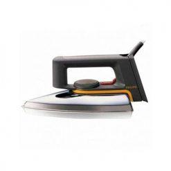 Philips Dry Iron HD117201