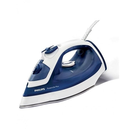 Philips Power life Plus Iron GC2984