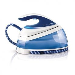 Philips Pure Steam Generator Iron GC7619-20