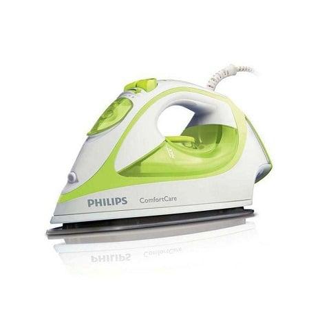 Philips Steam Iron GC2720-02