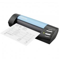 Plustek MobileOffice S602 Card Scanner A6
